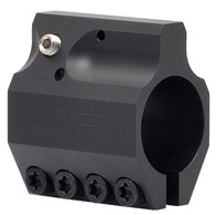 JP Adjustable Gas Block - .750