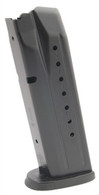 M&P Pistol Magazine - Full Size