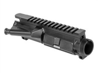 Nordic Components NC15 Upper Receiver  - Complete With Forward Assist & Dust Cover
