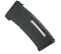 MAGPUL 30rd PMAG M2 Window - Black