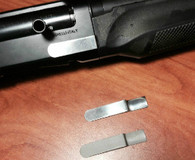 REDNECK TACTICAL CARRIER RELEASE TAB - BENELLI