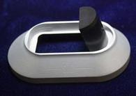 SJC Magwell for Glock