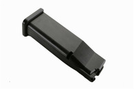 Tactical Solutions 2211 10 Round Magazine