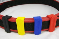 Arredondo Belt Keeper