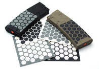 HexMag Grip Tape
