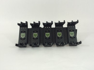Taccom 20UP Duelin' Deuces Chest Rig Shell Holder - 12ga.