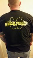 Make Ready Pro Shop T-Shirt