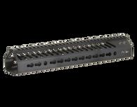 """Seekins SP3R V3 Mod Rail 15"""" Handguard"""