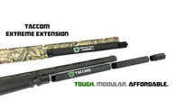 Taccom Xtreme Xtension Shotgun Mag Tube