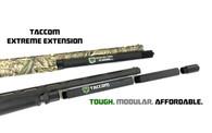 Taccom Xtreme Xtension Shotgun Mag Tube