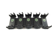 Taccom 20S4 Chest Rig Shell Holder - 12ga.