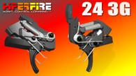 HIPERTOUCH 3G / Reflex Trigger