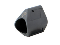 Fortis Mfg. Low Profile Gas Block