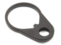 Fortis QD End Plate