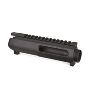 Nordic NC15 Extruded Upper Receiver