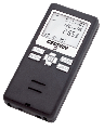 CED7000 Shot-Activated Timer