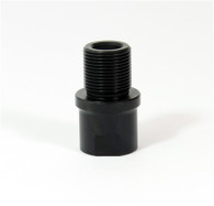 Thread Adapter 1/2x28 to 1/2x36