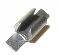 Aftec Extractor Spring Cap