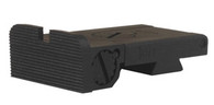 Bomar BMCS Cut Adj. Rear Sight for 2011/1911