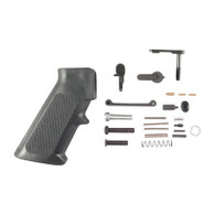 DPMS Lower Reciever Parts Kit w/o Trigger Group