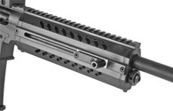 Akdal MK1919 Railed Handguard by Firebird - Long Length