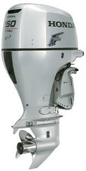 ​Friday Outboard Focus - Honda BF150
