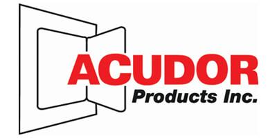 Acudor检修面板