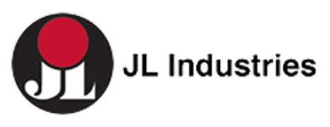JL检修面板