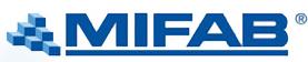 Mifab检修面板