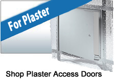 plaster.jpg