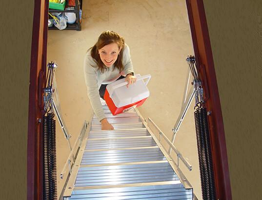 super-simplex-ladder.jpg