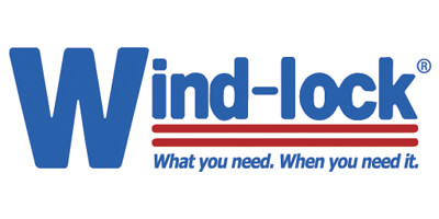 Windlock检修面板