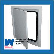 Access Panels / Access Doors