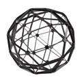 Sterling 172-007 Black Structural Orb