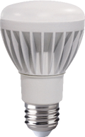 Kodak 40201 8W BR20 3000K Lightbulbs (Set of 6)