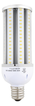 Kodak 41087 54W LED Corn Light Mogul Base 3500K Lightbulb