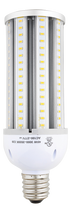 Kodak 55023 45W LED Corn Light 3500K Lightbulb