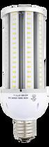 Kodak 55027 125W LED Corn Light 3500K Lightbulb