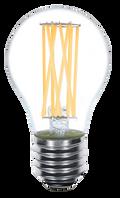 Kodak 67033 10W A21 Extra Long Filament Lightbulbs (Set of 2)