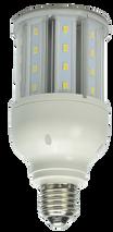 Kodak 20000 12W IP65 Corn Lamp Lightbulb