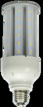 Kodak 20001 20W IP65 Corn Lamp Lightbulb