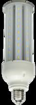 Kodak 20002 28W IP65 Corn Lamp Lightbulb
