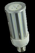 Kodak 20005 54W IP65 Corn Lamp Lightbulb
