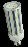 Kodak 20009 75W IP65 Corn Lamp Lightbulb