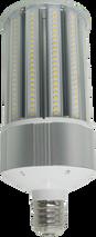 Kodak 20011 120W IP65 Corn Lamp Lightbulb