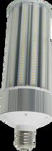 Kodak 20012 150W IP65 Corn Lamp Lightbulb