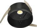 SATCO S9504 Set of 6 Freedom LED Lightbulbs (13.5WLED/5-6-BASE/27K/120V)