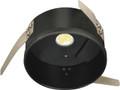 SATCO S9505 Set of 6 Freedom LED Lightbulbs (13.5WLED/5-6-BASE/30K/120V)