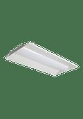 Luminance F9964-30 LED 4' Retrofit Troffer