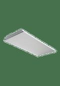 Luminance F9968-30 LED 4' Troffer
